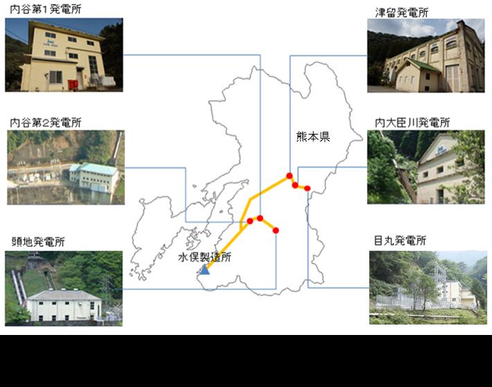 立地図_2.png